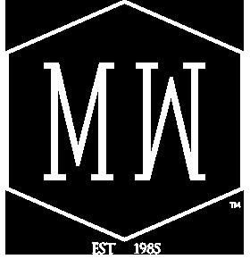 mw design workshop logo