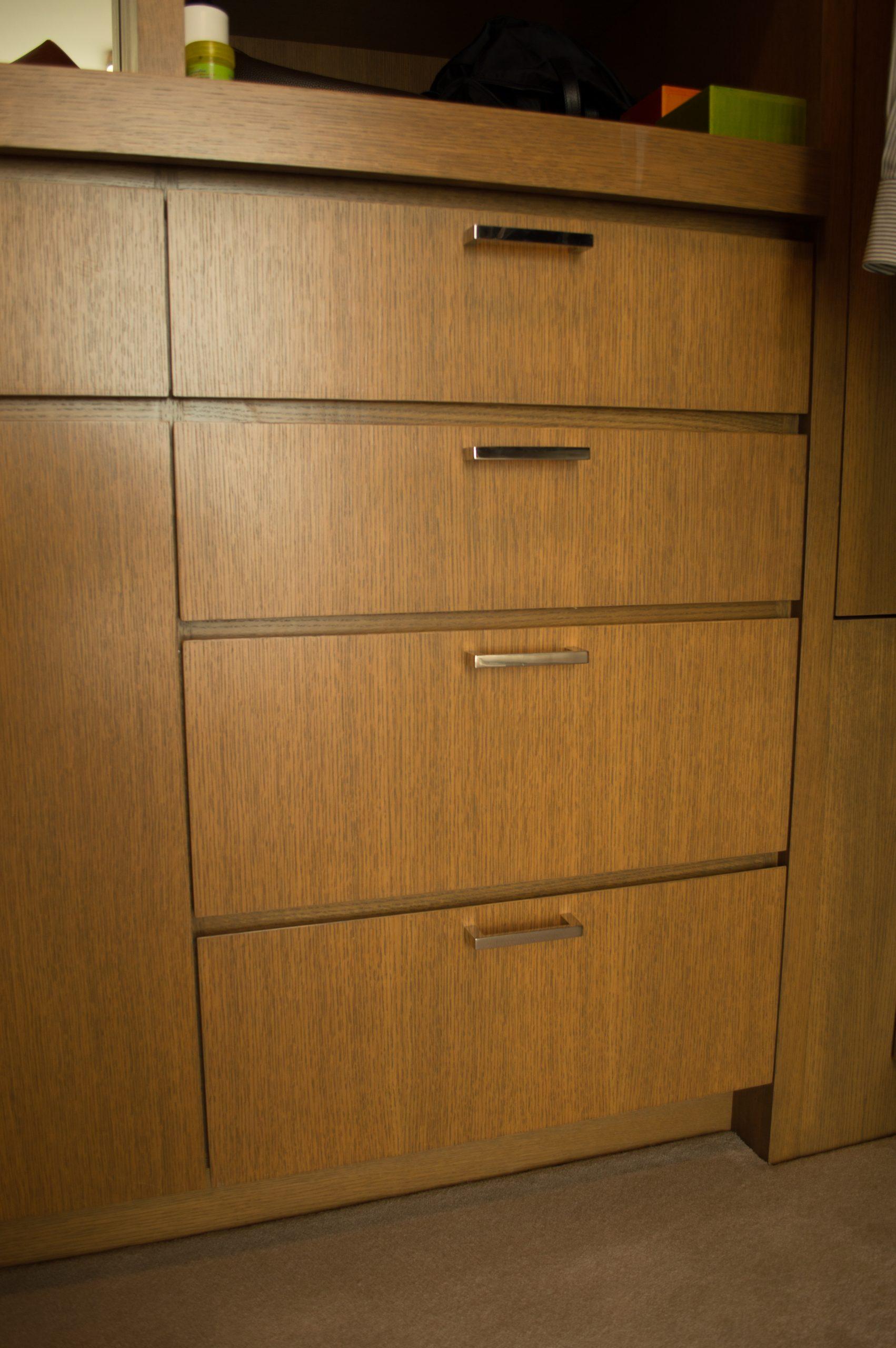 mw design workshop custom cabinetry