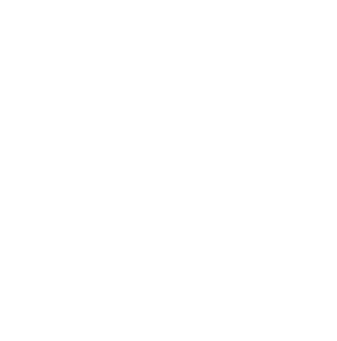 MW design workshop logo